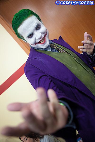 joker_3021