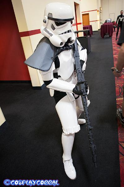 stormtrooper_3539