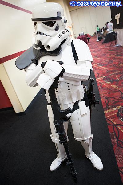 stormtrooper_3542