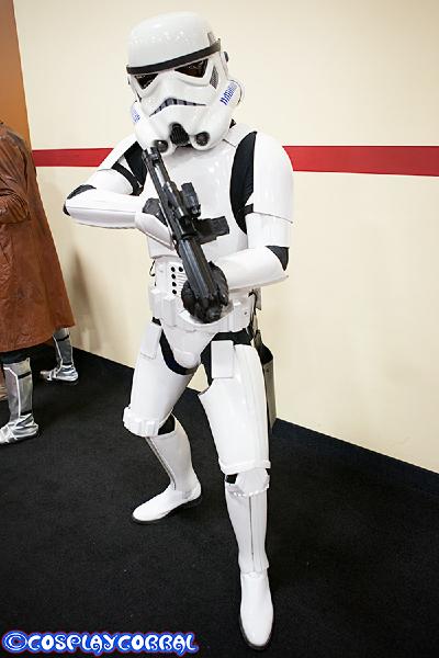 stormtrooper_3562