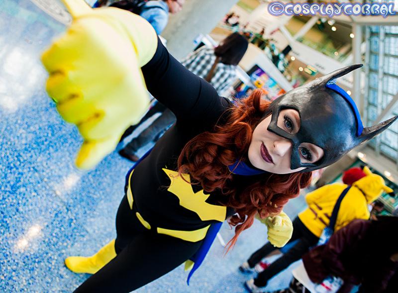 batgirl_6199