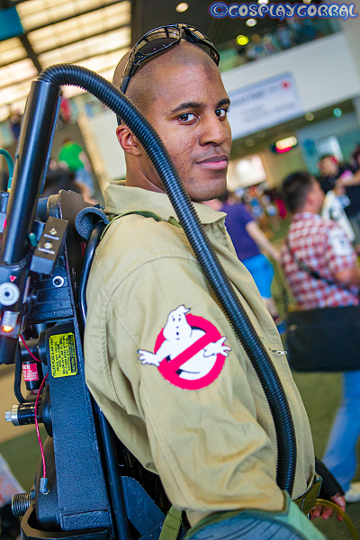 ghostbusters_6517