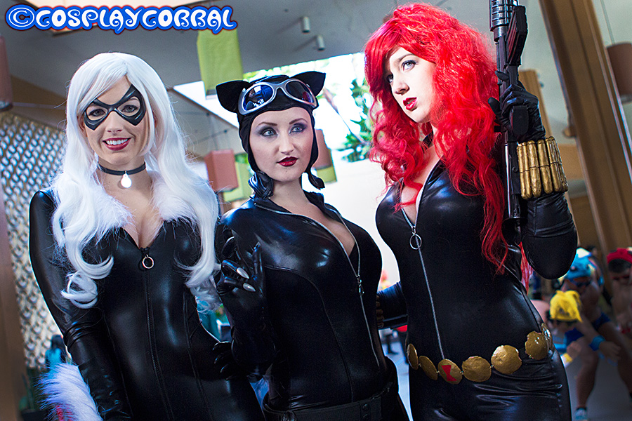 blackcat_catwoman_blackwidow_3348tu
