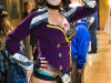 moxxi_borderlands2_2831tu