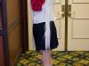 Sailormoon_3113tu