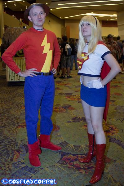 flashsupergirl_5539