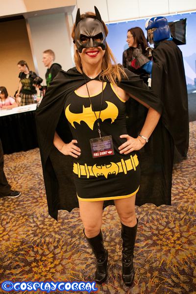 batgirl_0504
