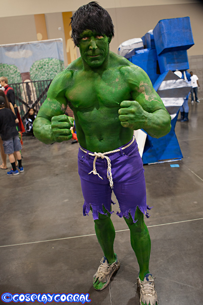 incrediblehulk_1214