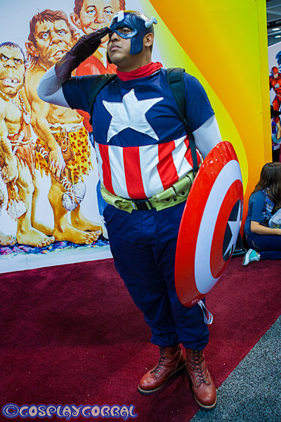 captainamerica_9718