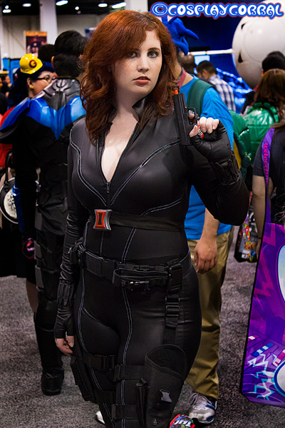 blackwidow_3846