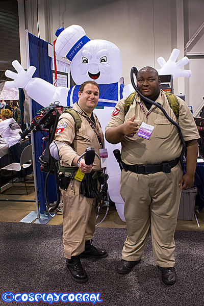 ghostbusters_3978