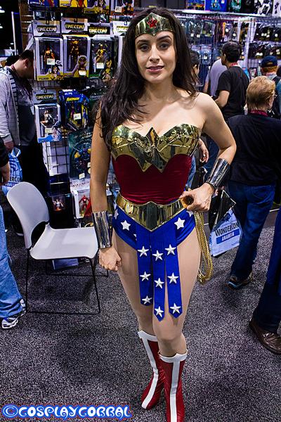 wonderwoman_3923
