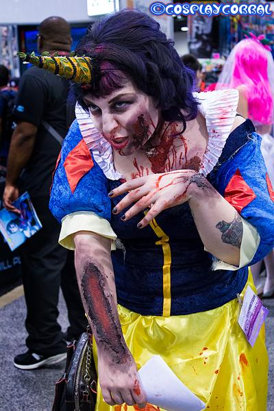 zombiesnowwhite_3829